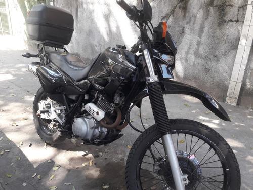 Imagem 1 de 4 de Yamaha Xt600e 97