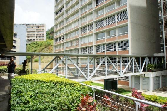 Apartamento En Venta En Macaracuay Rent A House @tubieninmuebles Mls 20-17211