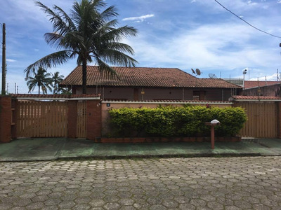 Casa No Jardim São Fernando 3210