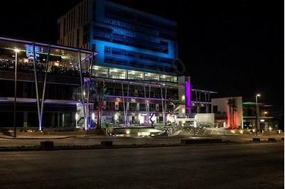 Se Renta Local Comercial En Plaza Grand Kino