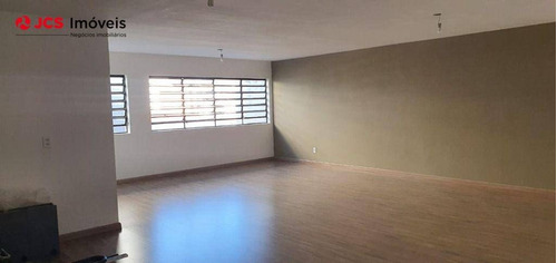 Sala Para Alugar, 60 M² Por R$ 2.000/mês - Lapa - São Paulo/sp - Sa0015