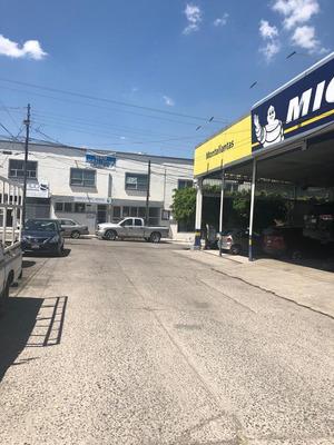 Excelente Oportunidad De Inversión En Querétaro.