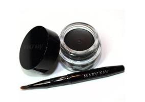 Delineador Em Gel Para Os Olhos Black Mary Kay® Promoção