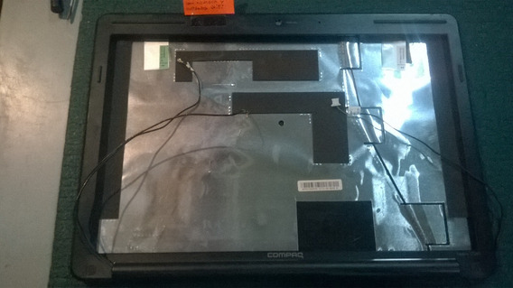 Carcasa Arriba Hp Compaq Cq40