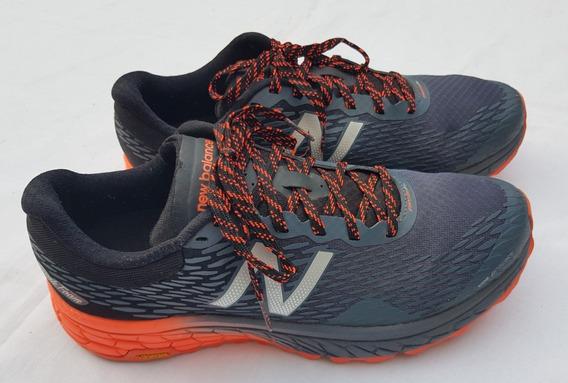 Zapatillas New Balance 41 Hombre Usadas - Zapatillas para ...