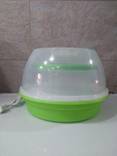 Yogurtera Nueva-garantia 12 Meses- Ind. Nacional