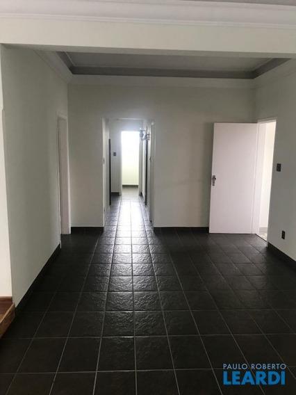Apartamento - Jardim Paulista - Sp - 567407