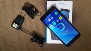 Alcatel 1 Dual 4g 5033j 8gb( Novo)