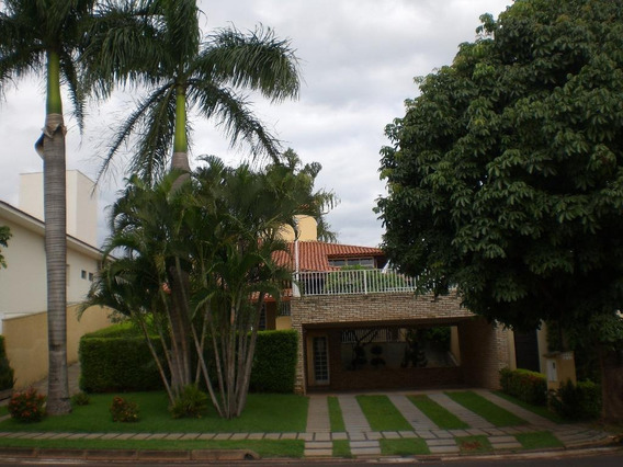 Casa Residencial Para Venda E Locação, Parque Residencial Damha I, São José Do Rio Preto - Ca4874. - Ca4874