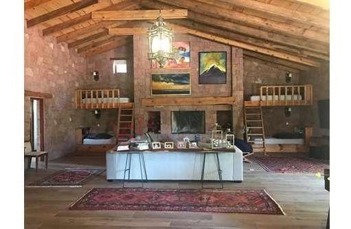 Venta Casa En Huasca De Ocampo