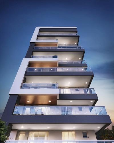 Imagem 1 de 30 de Apartamento À Venda No Bairro Botafogo - Rio De Janeiro/rj - O-5174-12795
