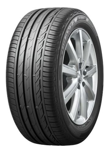Imagen 1 de 1 de Neumático Bridgestone Turanza T001 215/50 R17 91 V