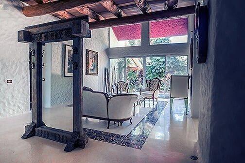 Hermosa Residencia En Bonfil, Cancún