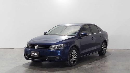 Imagen 1 de 15 de Volkswagen Vento 2.0 Sportline Tsi 200cv - 345764 - C