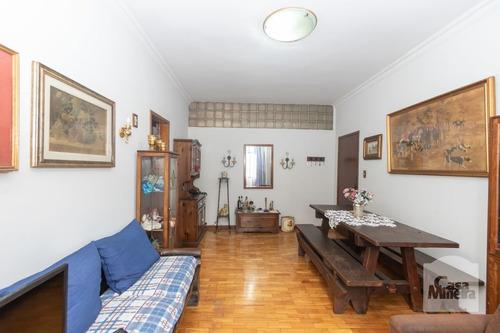 Imagem 1 de 15 de Apartamento À Venda No Gutierrez - Código 254444 - 254444