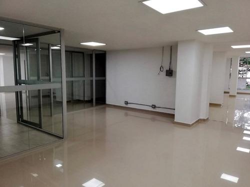 Imagen 1 de 12 de Oficina En Arriendo En Medellín Sector Suramericana