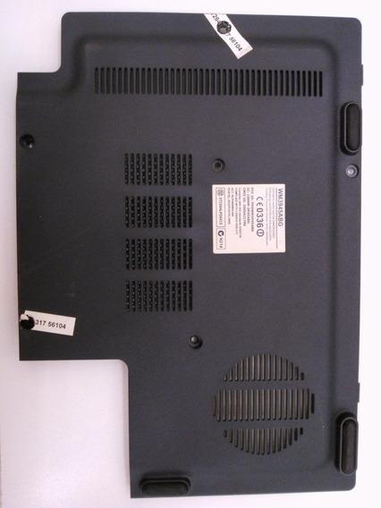 Tampa Memórias Notebook Acer Aspire 5610 - Ap008002b00