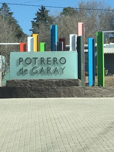 Imagen 1 de 14 de Venta De Casa En Potrero De Garay 3 Dormitorios