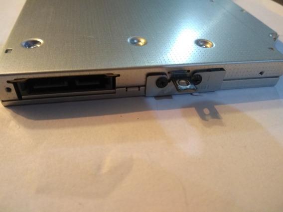 Drive Gravador Cd/dvd Notebook Lenovo G475 Modelo 20080