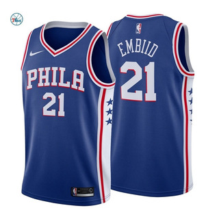 Camisa Doncic Embiid Kawhi Leonard George Zion Simmons