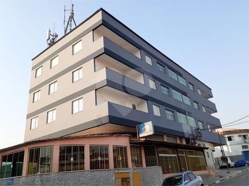 Apartamento-diadema-vila Nogueira   Ref.: 373-im476267 - 373-im476267