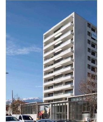 (loc) Los Leones, Esquina Francisco Bilbao 361,85 M2