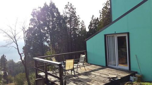 Casa En Bariloche (arroyo Melgarejo)