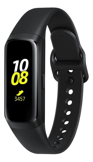 Smart Band Samsung Galaxy Bluetooth Fit