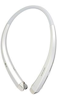 Auriculares Estéreo Bluetooth Lg Hbs-910.acussvi Tone Infini