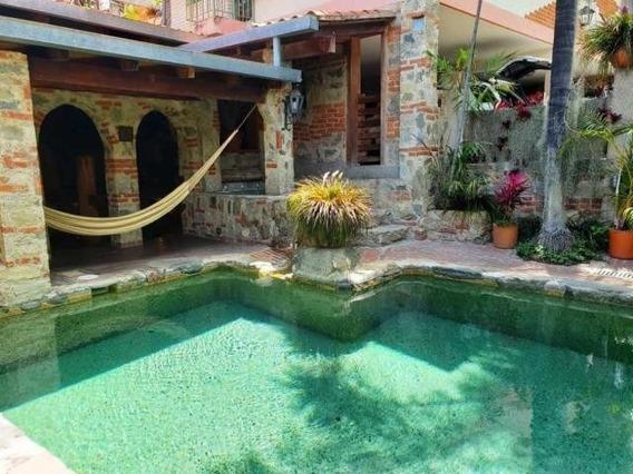 Casas En Venta - Mls #20-14697 Precio De Oportunidad