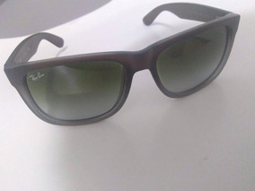 Gafas Ray Ban Justin