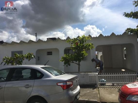 Casa - Zona Sul - Ref: 24590 - V-24590