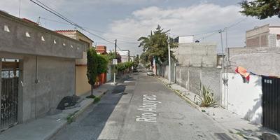 Inversionistas Casa En Iztapalapa Remate Hipotecario
