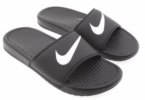 zapatillas de casa de hombre nike