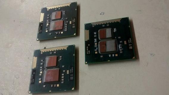 Processador Intel Notebook (leia O Anúncio)