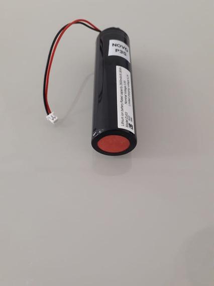 Bateria Controle Phantom 3 Stander