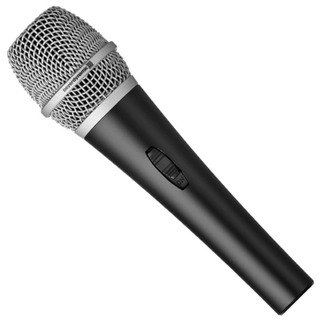 Microfono Vocal Dinamico Beyerdynamic Tg V30d - Nuevo