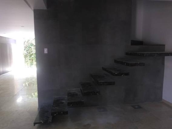 Casa Venta Villa Española Maracaibo Api 5128