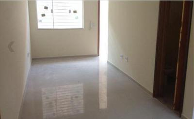 Sobrado Cond Fechado 2 Suites 1 Vg Vila Diva - Codigo: So1785 - So1785