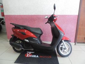 Honda Lead 110 2013 32 Mil Km