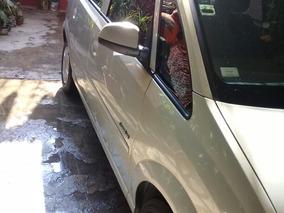 Chevrolet Meriva Vendida