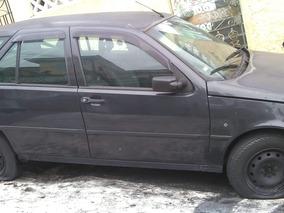 Fiat Tipo 1996, Completo (3500,00) Vendo Urgente!