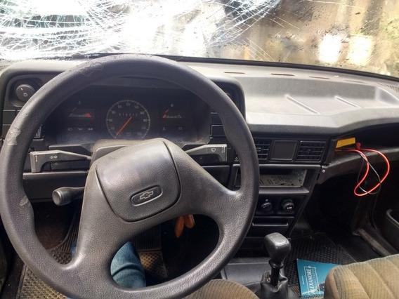 Chevrolet Gl 1994