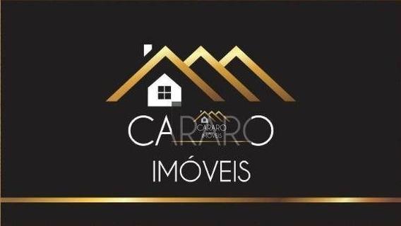 Casa À Venda, 150 M² Por R$ 183.341 - Alto Alegre - Colorado/pr - Ca0336