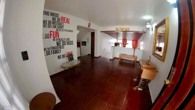 Casa En Venta Santa Barbara Mls 19-49 Rbl