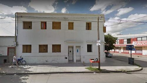 Imagen 1 de 6 de Venta Casona Alquilada Ideal Para Edificio Zona D