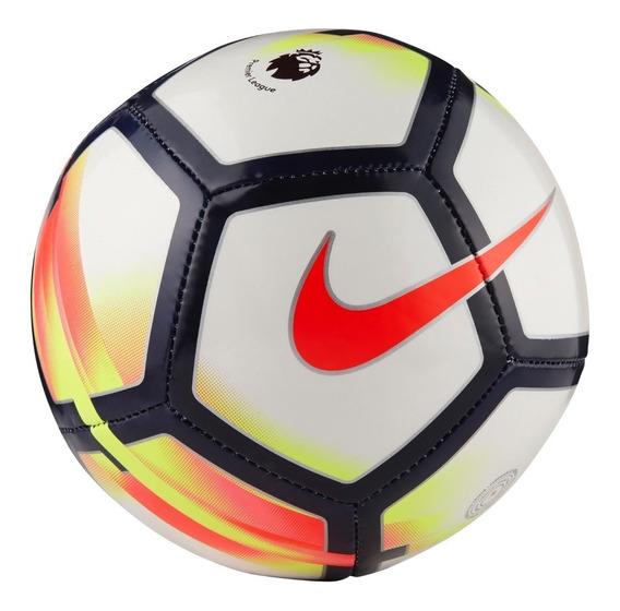 Mini Balón Fútbol Nike Premier League #1