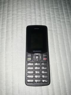 Huawei F661 Fixo Gsm