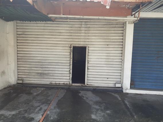 Local Alquiler San Jacinto Barquisimeto Api 33449 Mdm