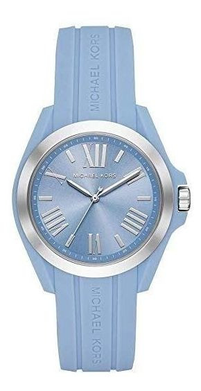 Reloj Para Dama Michael Kors Modelo Mk2744